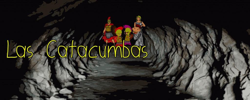 Las-catacumbas