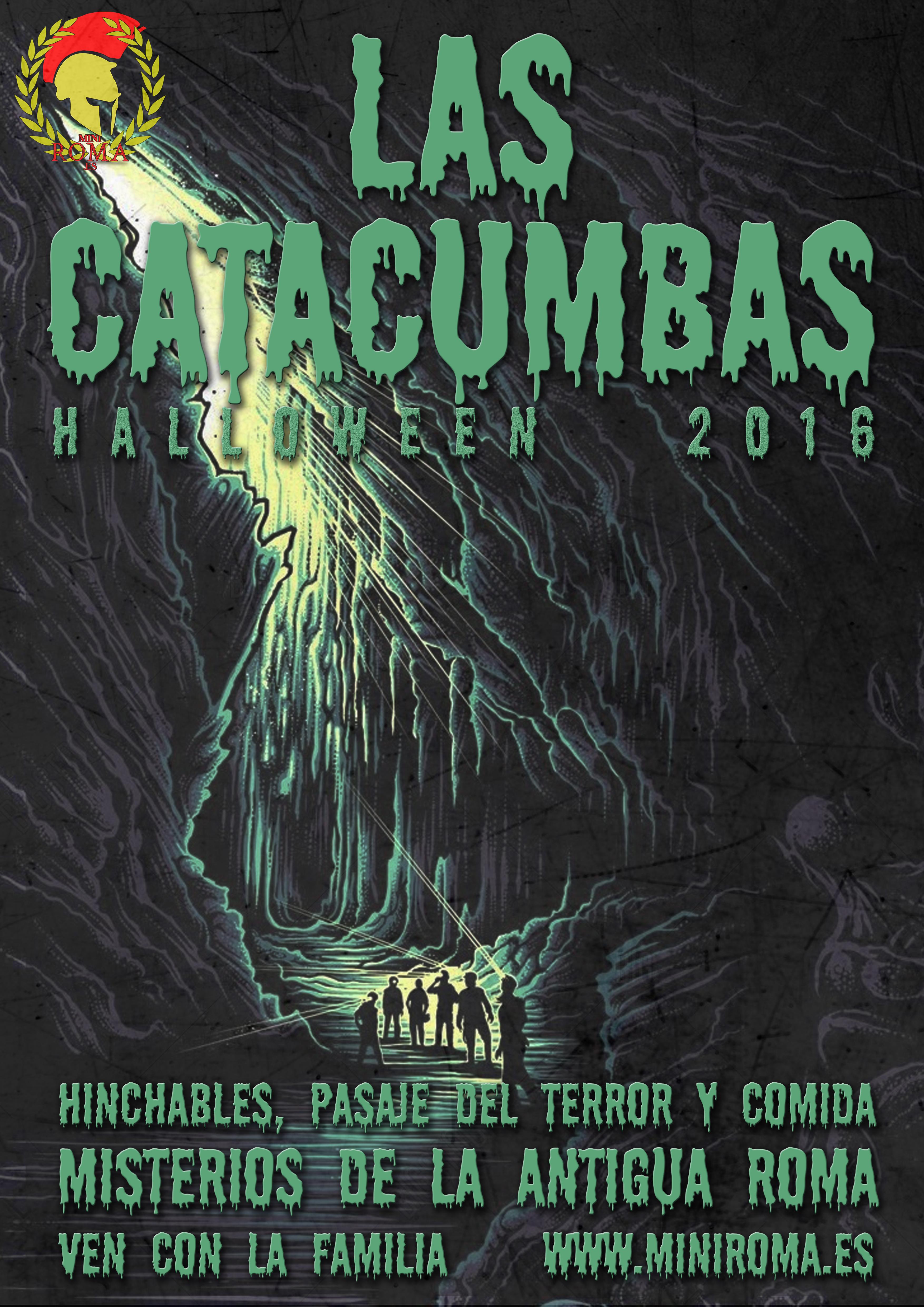 cartel-las-catacumbas