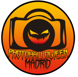 Photohalloween Madrid