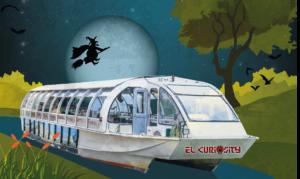 barco-de-la-bruja