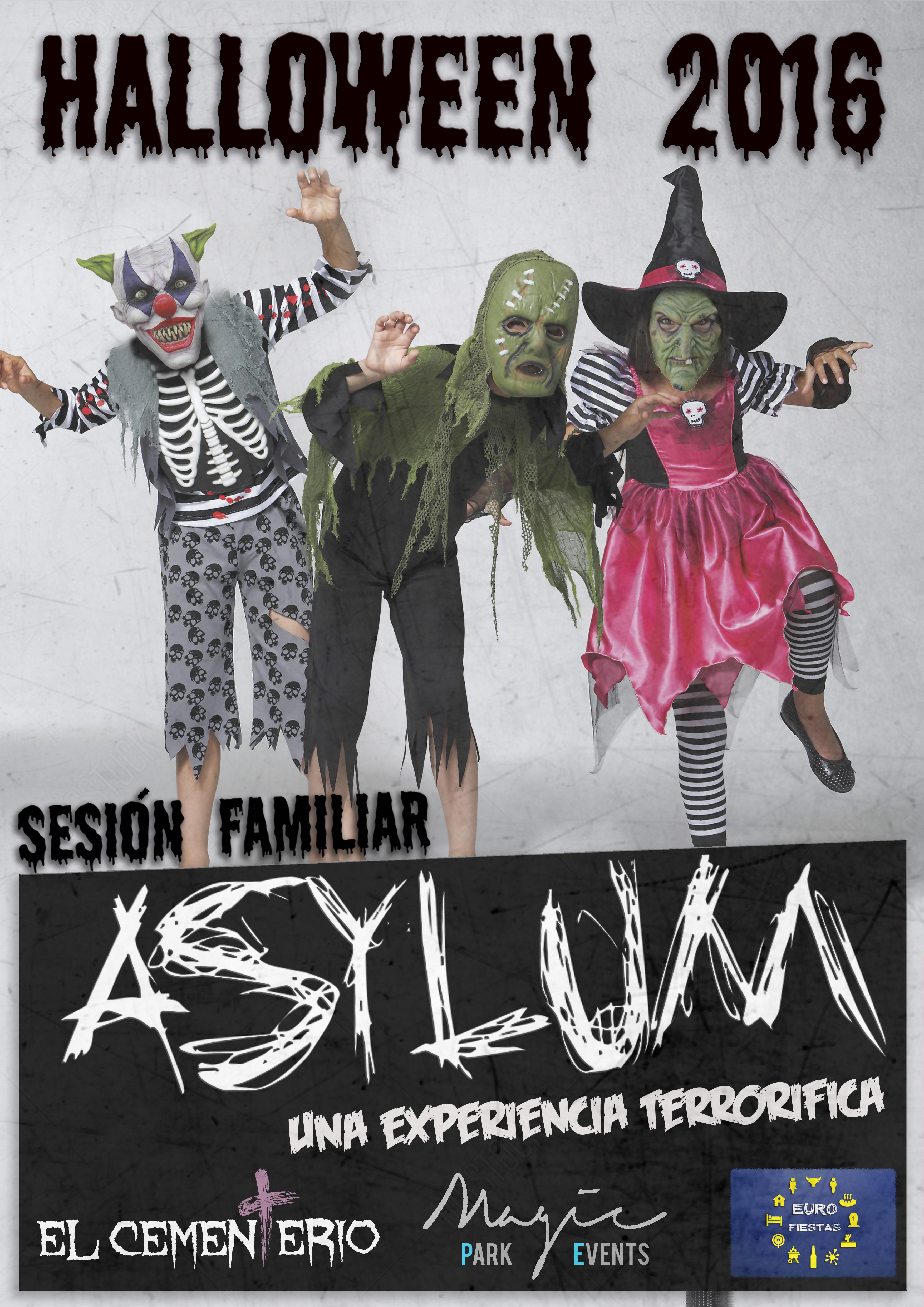 cartel-asylum-familiar