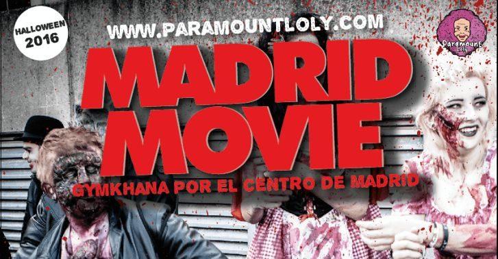 madrid-movie