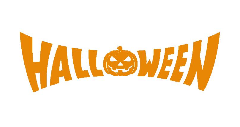 Halloween Madrid 2017 - Dia De Halloween 2017